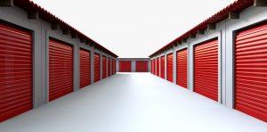 public storage Greenwood