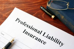 professional liability insurance Colorado
